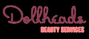 Dallheads Logo
