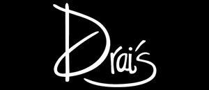 drais logo