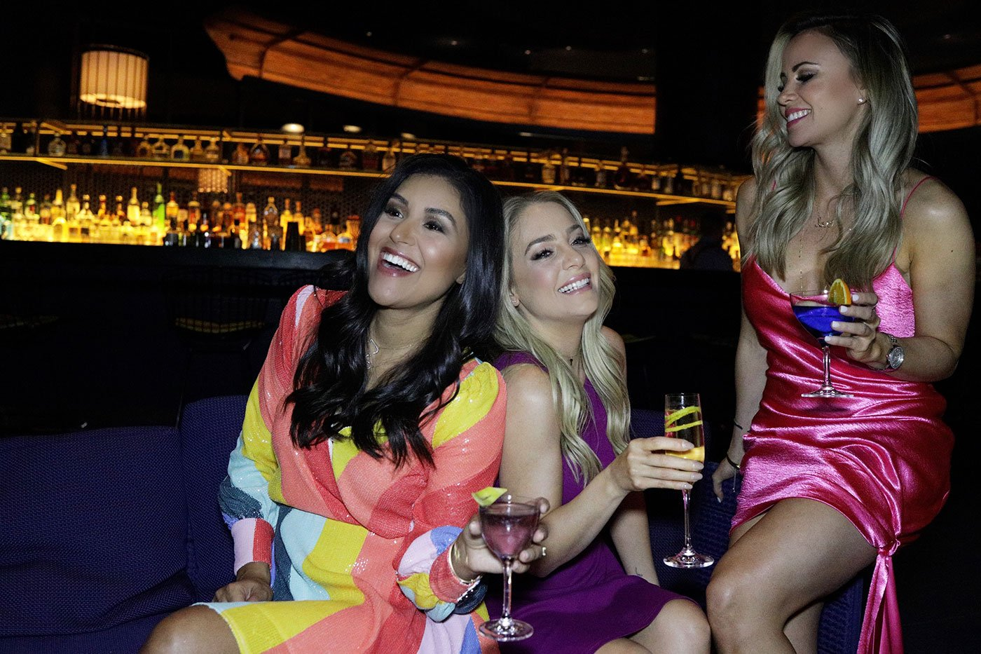 Where To Pick Up Girls In Vegas. Las Vegas Party Packages