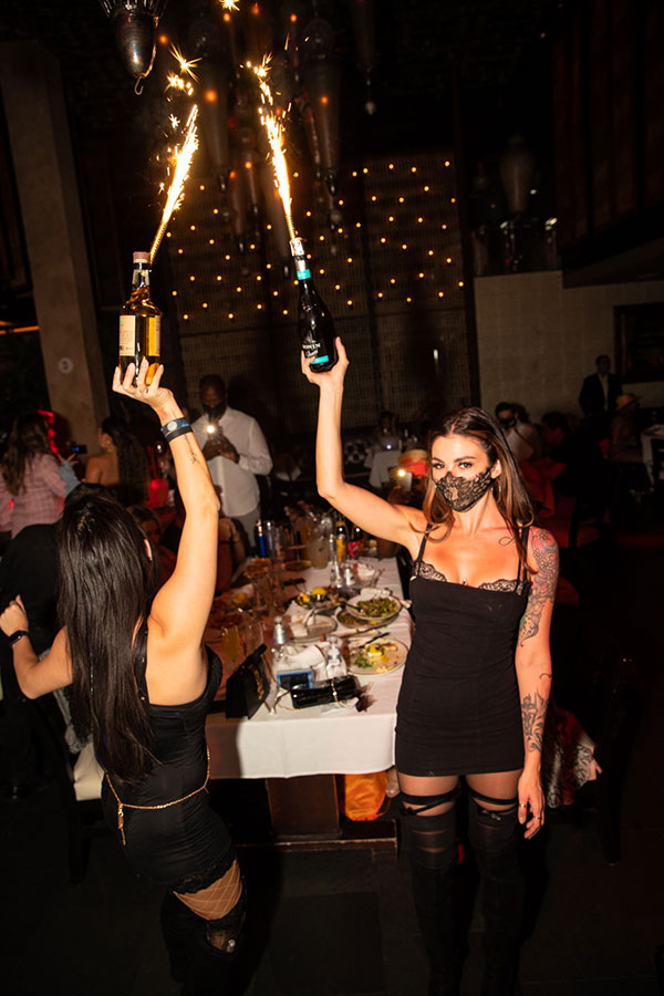 New-Years-Eve-2021-Pic-2