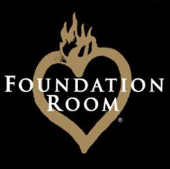 Foundation Room Logo Lg